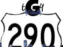 TG4 Sounds