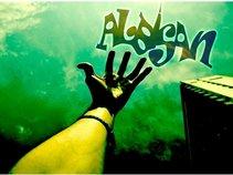 Albisan