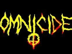 Image for Omnicide Original