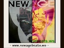 Www.newagebeats.ws