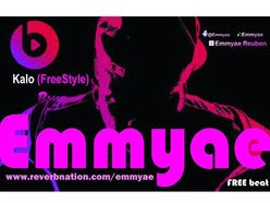 Image for emmyae