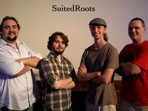 SuitedRoots