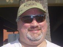 Patrick Ritter