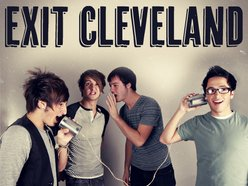 Image for Exit Cleveland