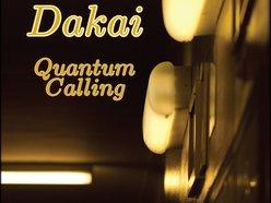 Image for Dakai