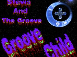 Image for Stevis & The Groove