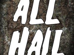 Image for All Hail