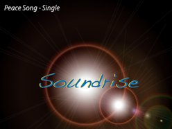 Image for Soundrise