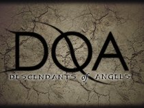 D.O.A. (Descendants of Angels)