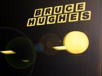 Bruce Hughes