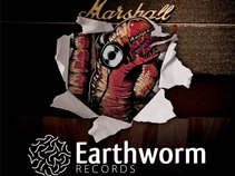 Earthworm Records