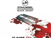 Stahlnebel & Black Selket