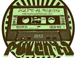 Image for PULENTA
