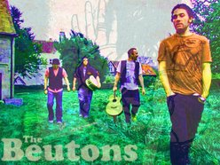 Image for The Beutons