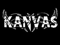 Kanvas Bangla Band [ OFFICIAL ]