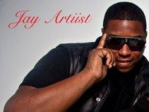 Jay Artiist