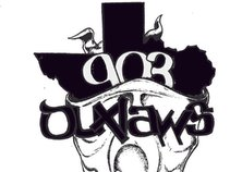 903 Outlaws