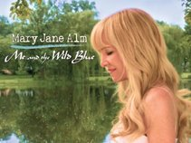 Mary Jane Alm