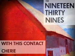 Image for The Nineteen Thirty Nines