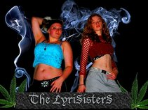 The LyriSisterS