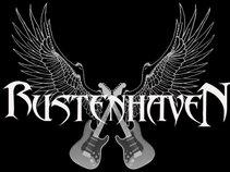 Rustenhaven