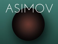 Image for Asimov