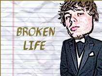 Broken Life (@BrokenLifeMusik)