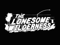 The Lonesome Wilderness