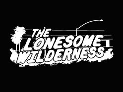 Image for The Lonesome Wilderness