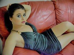 Darlene Victoria Rose Riveron
