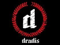 Dradis