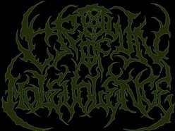 Crown Of Malevolence