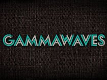 GAMMAWAVES