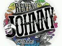 The Revenge of Johnny Skyline