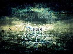 Image for 7 Seas
