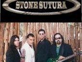 Stone Sutura