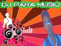 DJ PaRa RecorDZ