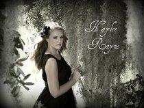 Haylee Rayne