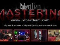 Robert Liam Mastering