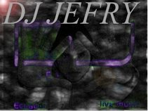 DJ JEFRY