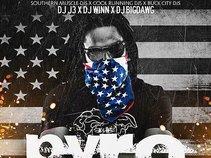 DJ J3