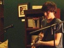 The Josh Huddleston Band