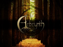 Image for Arbrynth