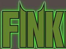 Finkelsteen