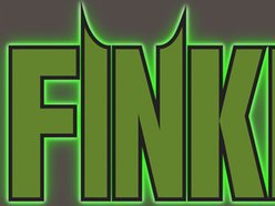 Image for Finkelsteen