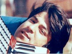 Image for Ahmad Zahir (Afg Music Genius Ever)