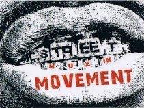 Street Muzik Radio
