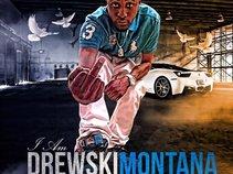 Drewski Montana