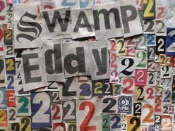 Image for Swamp Eddy
