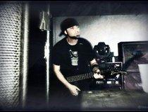 Chris Marple (STR Guitar)